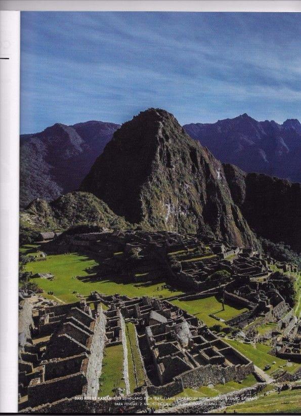 panorama magazine elindulgist travelphotography